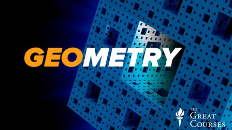 Geometry - An Interactive Journey to Mastery