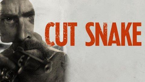 cut snake full movie