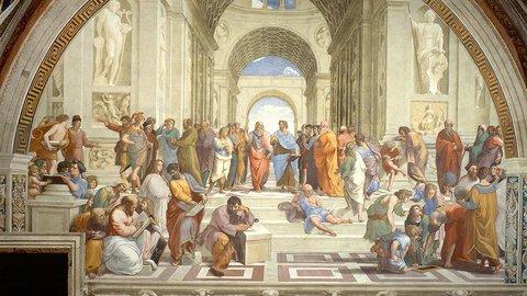 HUMANISM IN RENAISSANCE EPUB