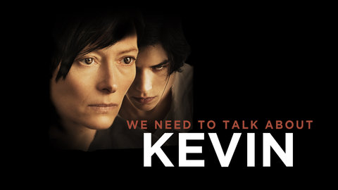 we need to talk about kevin movie online free