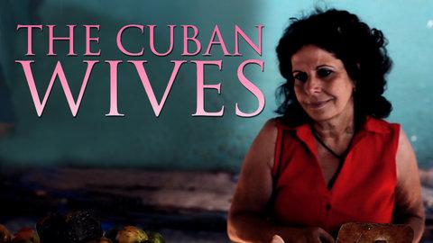 Cuban wives