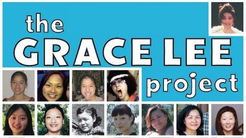 grace lee project