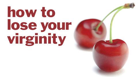 topic read? can reon kadena virginity video what phrase