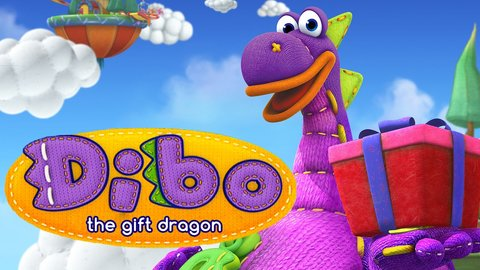 Watch dibo the gift dragon now kanopy in cozy land every adventure begins with a wish and a gift each time dibo bestows a gift upon his friends they all end up on a whirlwind tour throughout negle Images