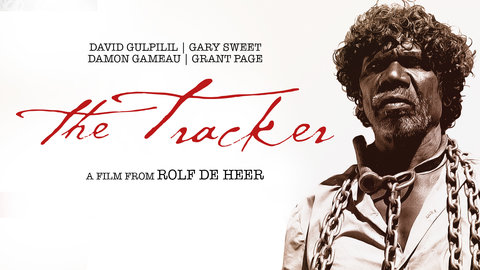 the tracker 2002 full movie download