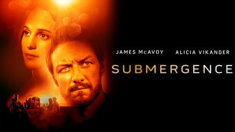 Image result for submergence