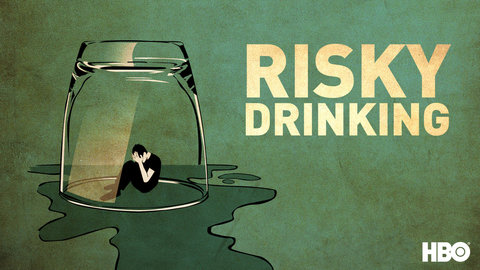 Risky Drinking - Investigating the Stages and Risks of Alcohol Abuse