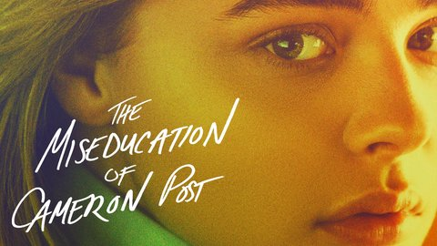 the miseducation of cameron post 2018 full movie download