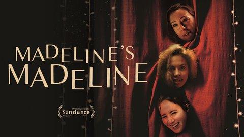 9e4d7c0667e8 Madeline s Madeline