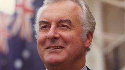 Gough Whitlam: In His Own Words