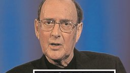 Harold Pinter: Art, Truth & Politics