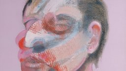 The Art Of Francis Bacon