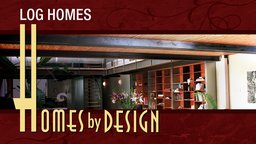 Homes by Design - 1998