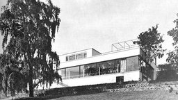 The Tugendhat House - Mies van der Rohe's Czech Masterpiece