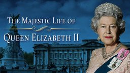 Her Majesty Queen Elizabeth II: A Diamond Celebration