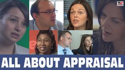 All About Appraisal - Introduction and Examples