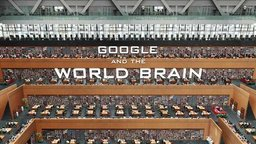 Google and the World Brain - Abridged