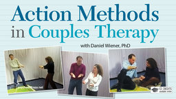 Action Methods in Couples Therapy