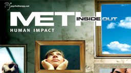 Meth Inside Out: Human Impact