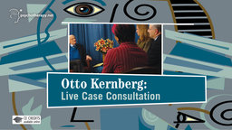 The Otto Kernberg Series