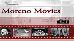 Moreno Movies Series