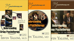 Understanding Group Psychotherapy Series