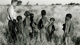 Kalahari Family Collection