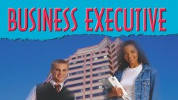 Tell Me How Career Series: Business Executive