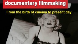 How Hollywood Does It - Creating the Magic of Film - Documentary