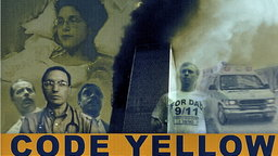 Code Yellow: Hospital at Ground Zero