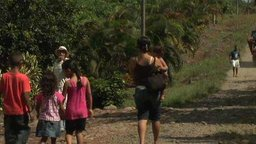 Paths of Hope: Livelihoods in Three Caribbean Communities of Costa Rica, Part 6