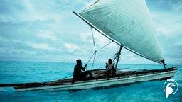 moana full movie online hd free 123