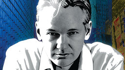 Julian Assange - A Modern Day Hero? - Inside The World Of Wikileaks