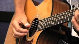 Fingerstyle Guitar: How To Play Acoustic Fingerpicking Guitar