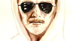 The Many Faces of Serial Killers - The Gainesville Ripper, the Unabomber and others