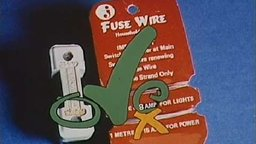 Fuse Ratings