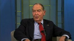 An Evening with John Bogle - From Wall Street To Your Street