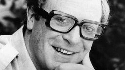 Michael Caine: Breaking the Mold