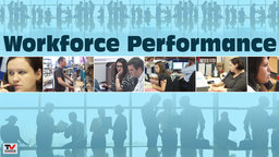 Workforce Performance