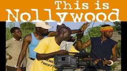 This Is Nollywood