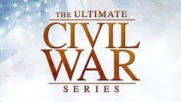 The Ultimate Civil War Series
