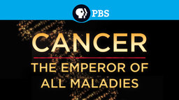 Cancer - The Emperor of All Maladies