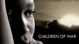 Children of War - A Journey of Healing and Homecoming