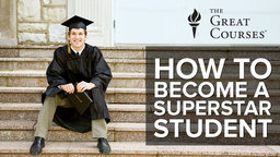 How to Become a SuperStar Student 2nd Edition Course