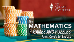 The mathematics of roulette in the great courses american blackjack vs european blackjack