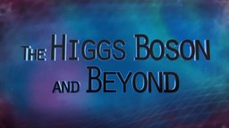 The Importance of the Higgs Boson