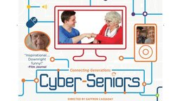 Cyber-Seniors - Teenagers Helping Seniors Use the Internet