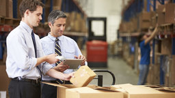 Managing Supply and Suppliers