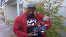 The Black Fatherhood Project