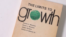 Last Call: Are There Limits to Growth?